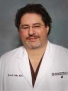 Dr. Brad S Tolin, MD