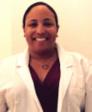 Dr. Shani Muhammad