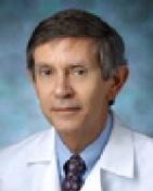Dr. Thomas Sinderson, MD