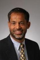 Dr. Alok Bhargava, MD