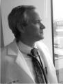 Dr. James Taft