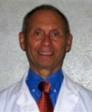 Dr. Victor Elinoff