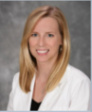 Dr. Dannielle Harwood